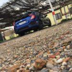 Honda, honda civic, testdrive, essai, compacte, berline, diesel, civic