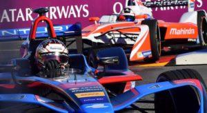 formule e, formula e, e prix, formule e paris, course voiture electrique, sport auto, invalides