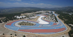 david guetta, F1, Formule 1, grand prix france, dj, castellet