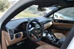 porsche cayenne, porsche, cayenne, essai, testdrive, SUV, SUV luxe
