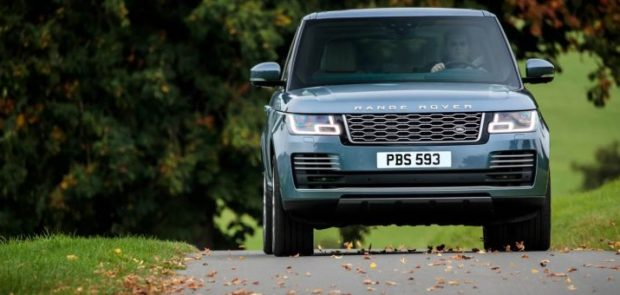 Range rover, royal monceau, circuit, parent, enfant
