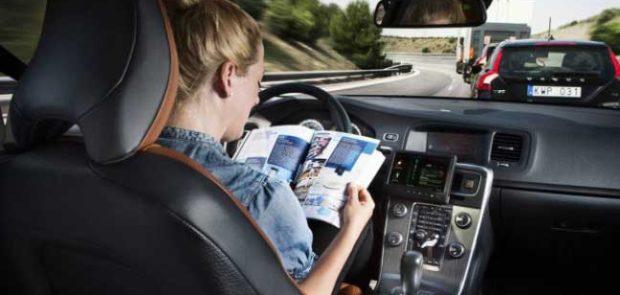 vehicule autonome, voiture autonome, 2020, anne-sophie idrac, calendrier