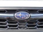 subaru, XV, Subaru XV, eyesight, essai, testdrive, suv