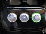 citroen, e-mehari, citroen e-mehari, essai, testdrive, voiture electrique, courreges