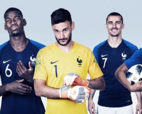 griezmann, mbappe, world football cup 2018, coupe du monde de foot, coupe du monde de foot 2018, equipe de france, voiture, voiture des joueurs, equipe de france