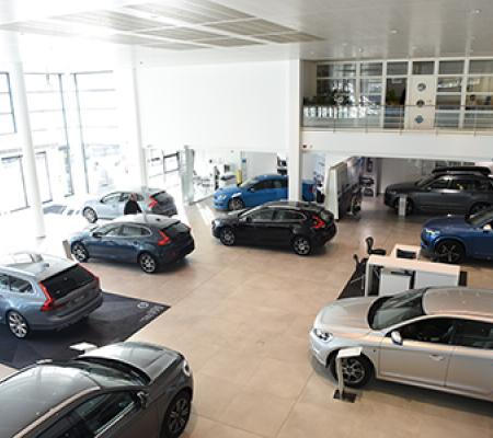 voiture occasion, voiture neuve, achat voiture, LOA, LLD, autopolis