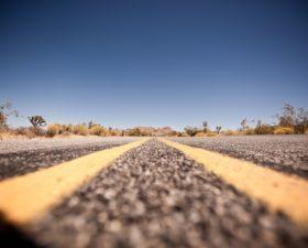 vacances, permis de conduire, bon plan, route, roadtrip, permis pas cher, permis rapide