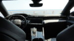 interieur, peugeot, 508, Peugeot 508, essai, tesdrive, berline