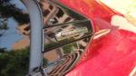 Peugeot 508, peugeot, 508, Gt Line, essai, berline