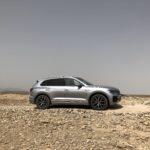 essai, testdrive, volkswagen, touareg, suv, crossover, 4x4, volkswagen touareg, maroc, desert, atlas