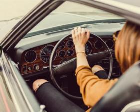 accessoire auto, voiture femme, entretien auto, pieces detachees, pieces detachees pas cheres, rentree