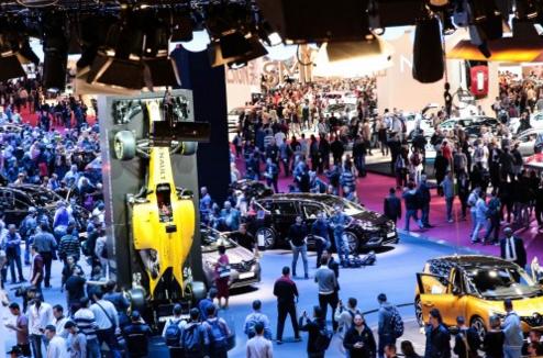lego, mondial auto, mondial 2018, nouveautes, paris motor show, mondial de l automobile