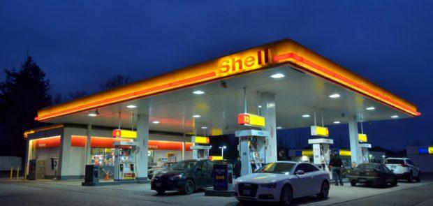 carburant, essence, diesel, bioethanol, prix carburant, hausse carburant,