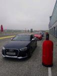 nogaro, audi, circuit, sport auto, circuit nogaro, audi RS3 sportback, RS3 sportback