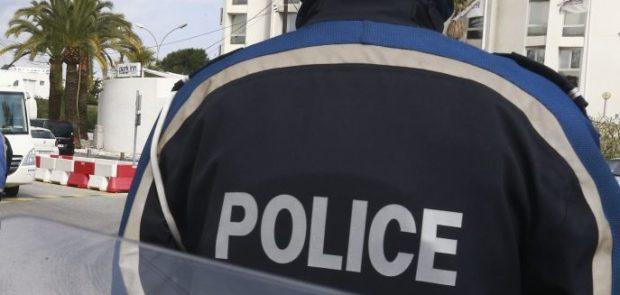 controle de police, waze, coyote, signalement police, commission europeenne