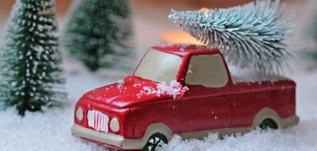 cadeaux noel, cadeaux, noel, idee cadeau, idee cadeau originale, cadeaux auto