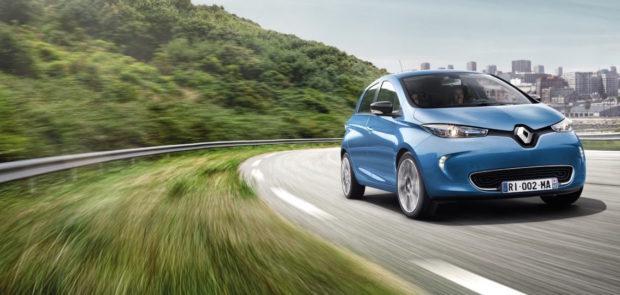 newmotion, borne electrique, voiture electrique, vehicule electrique, mobilite durable, pollution