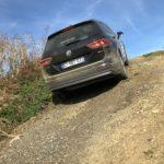 volkswagen driving experience, volkswagen, circuit de dreux, circuit, sport auto, pilotage, rallye, franchissement, 4x4, tout-terrain