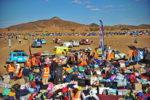 rallye auto, rallye raid, rallye etudiant, 4L trophy, maroc