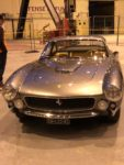 artcurial, artcurial motorcars, retomobile, retromobile 2019, voitures anciennes, voitures de collection