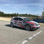 volkswagen driving experience, volkswagen, circuit de dreux, circuit, sport auto, pilotage, rallye, golf r