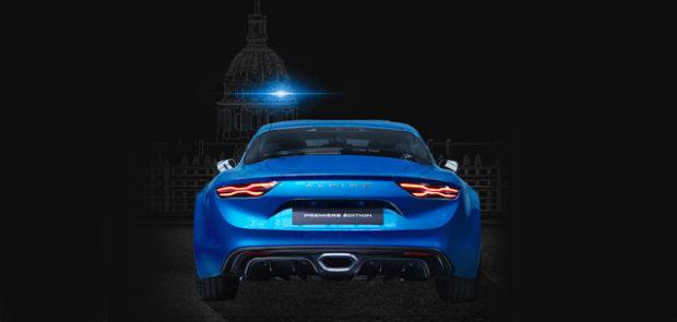 Peugeot 508, DS3 crossback, range rover evoque, mercedes classe A, plus belle voiture de l annee, festival automobile international
