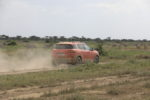 citroen, c5 aircross, Citroen C5 Aircross, essai, testdrive, suv, maroc, agafay, desert