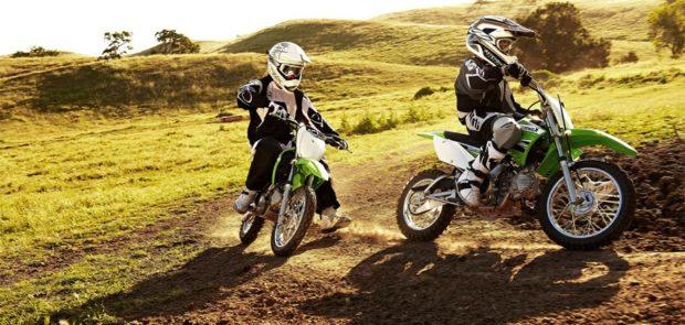 quad, moto, quad enfant, moto enfant, cadeau enfant