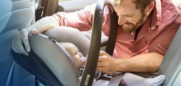 securite routiere, siege auto, enfant, voiture, prevention routiere, accident