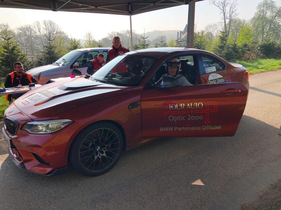 rallye, ari vatanen, sport auto, tour auto, tour auto 2019, rallye auto, voitures anciennes