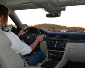 auto-ecole, auto-ecole en ligne, permis de conduire, permis en ligne, bon plan, code, examen code, permis pas cher, permis de conduire pas cher