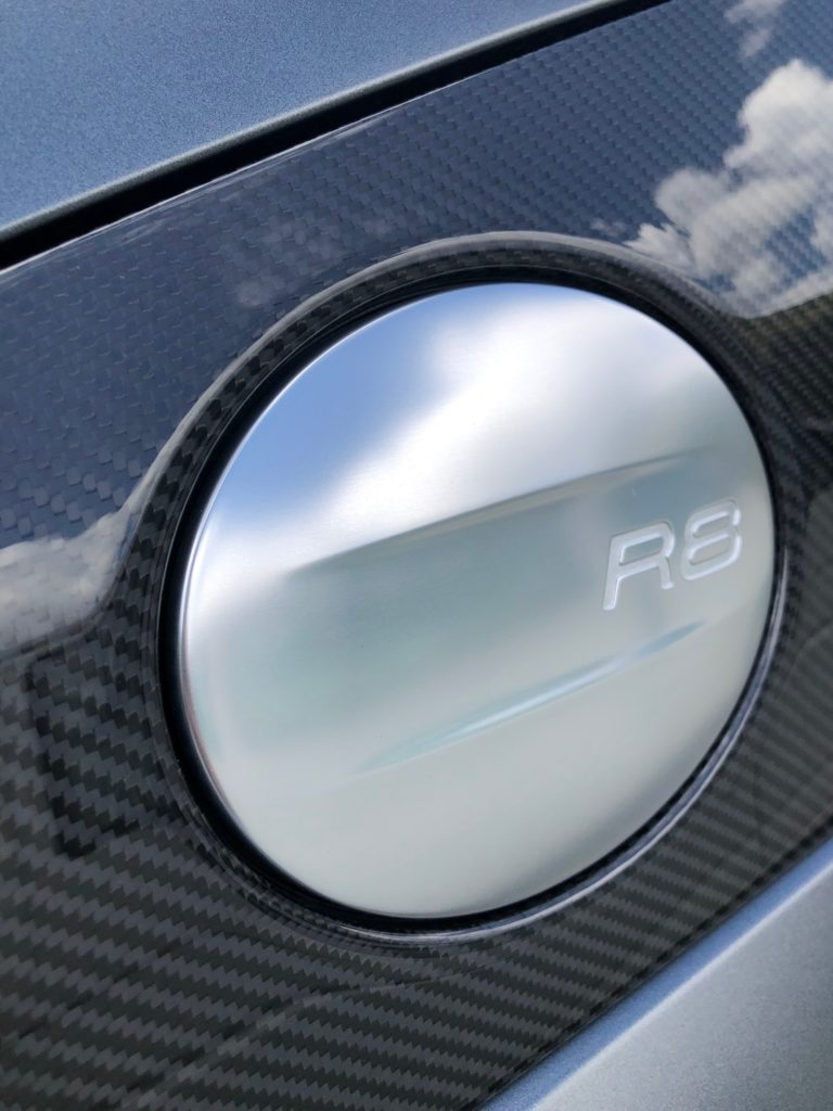 audi, audi r8, audi R8 decennium, R8, R8 decennium, essai, testdrive, sportive, supercar,
