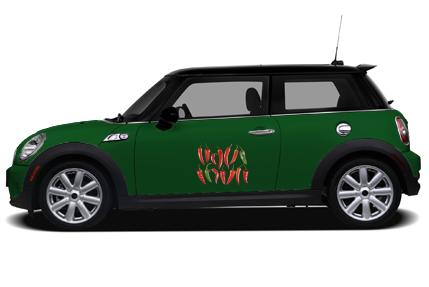 autocollant de voiture, autocollant fun, sticker auto, deco auto, deco adhesive