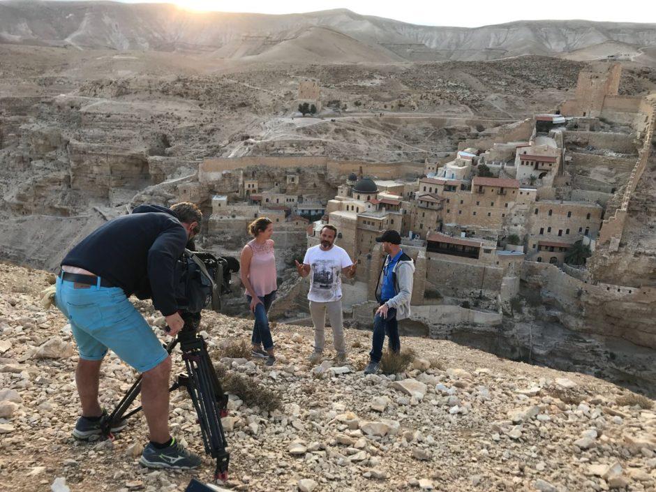 M6 turbo, M6, Turbo, tournage, israel, renault, captur, roadtrip, renault captur, clemence de bernis