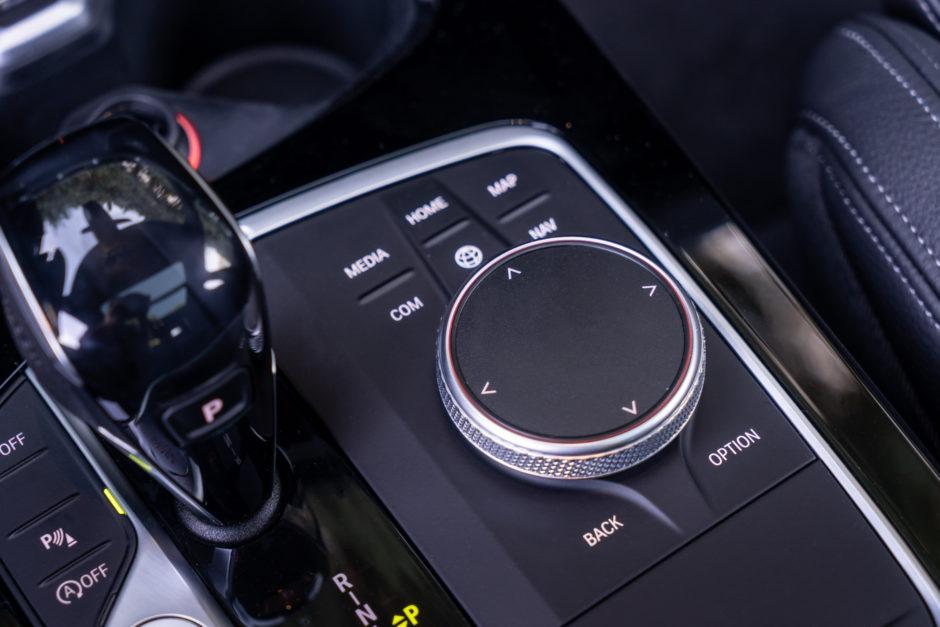 BMW, Serie 1, essai, testdrive