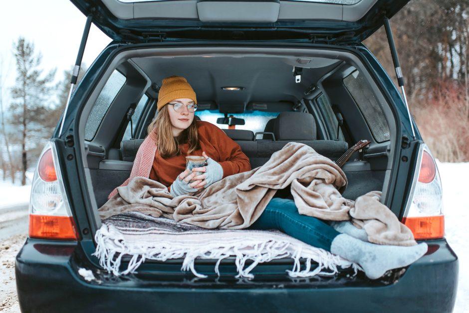 tapis de coffre, tapis, coffre, proprete, accessoire auto, partique