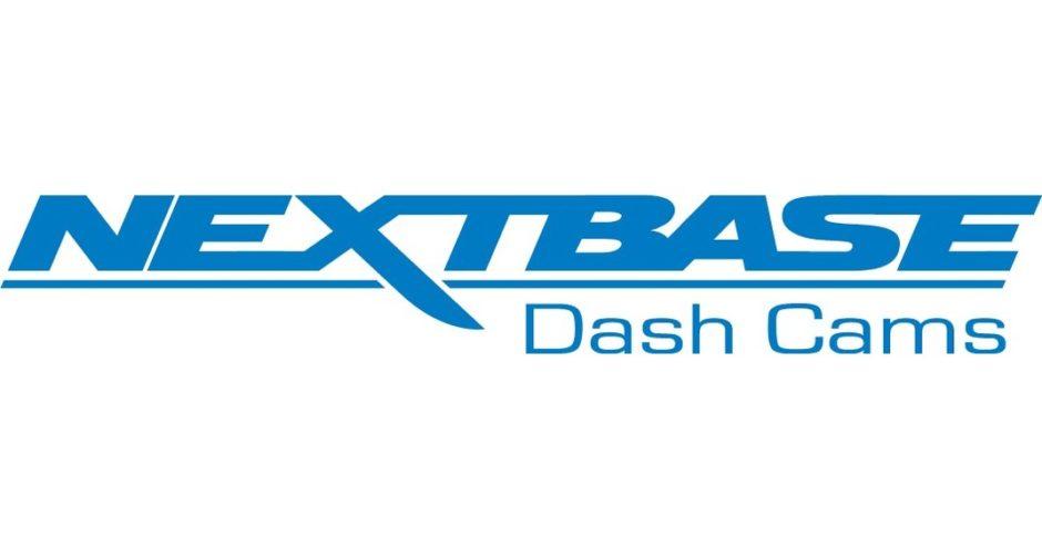 Nextbases Daash Cams Logo