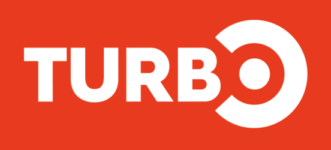 Turbo M6 logo