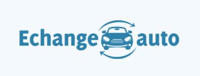Logo EchangeAuto.fr