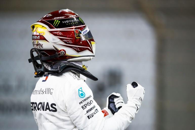 Grand Prix F1, F1, Formule 1, pilote, sport auto, circuit