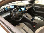 Peugeot, peugeot 508, 508, 508 SW, 508 hybrid, 508 SW hybrid, voiture électrique, mobilité durable, essai, testdrive