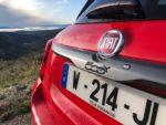 Fiat 500X Sport, Fiat 500X, Fiat, 500X, 500, SUV urbain, SUV , Suv compact, essai, sport