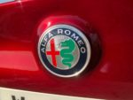 alfa romeo, alfa romeo giulia, giulia, essai, berline, voiture italienne