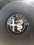 alfa romeo, giulia, alfa romeo giulia, berline, essai, testdrive, voiture italienne