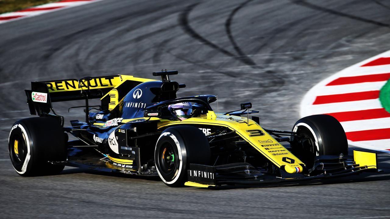 formula one, drive to survive, F1, Formule 1, série, netflix, cinema, pilote, serie