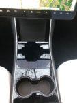 tesla, model 3, tesla model 3, berline, essai, testdrive, voiture electrique,
