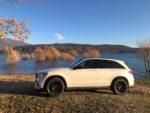 Mercedes AMG GLC 63S, AMG, Mercedes, SUV, SUV premium, SUV sport, GLC, essai, testdrive,