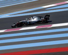 grand prix, F1, formule 1, GP de France, annulation, coronavirus, sport auto