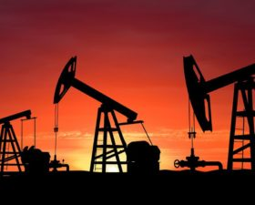 essence, petrole, coronavirus, confinement, covid-19, economie