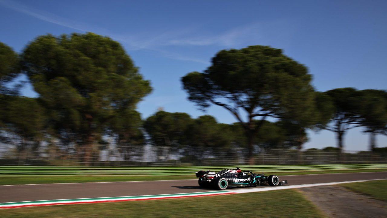 F1, Formule, calendrier F1, covid-19, FIA, course, Sport auto